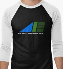 Legendary Men's Baseball ¾ T-Shirt