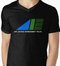 Legendary Men's V-Neck T-Shirt