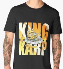 *Shiny* KINGKARP Men's Premium T-Shirt