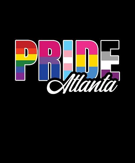 Atlanta Atlanta Atlanta Bisexual Gay Lesbian
