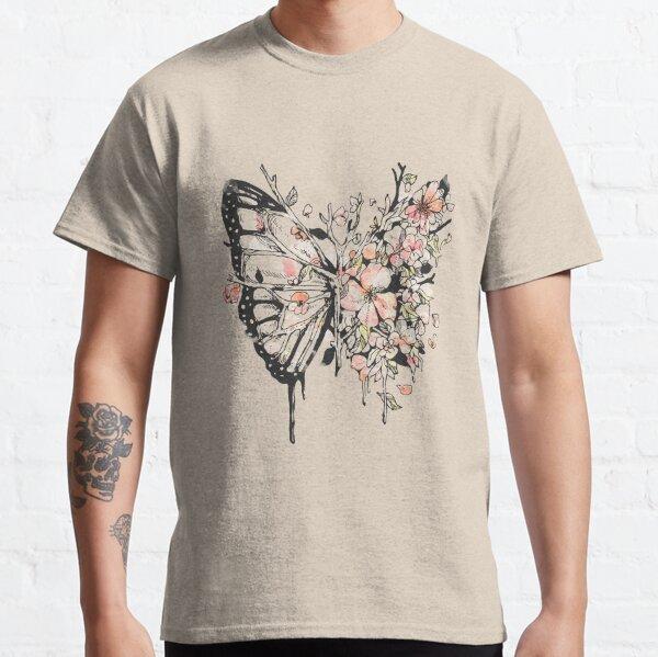 Metamorphora Classic T-Shirt
