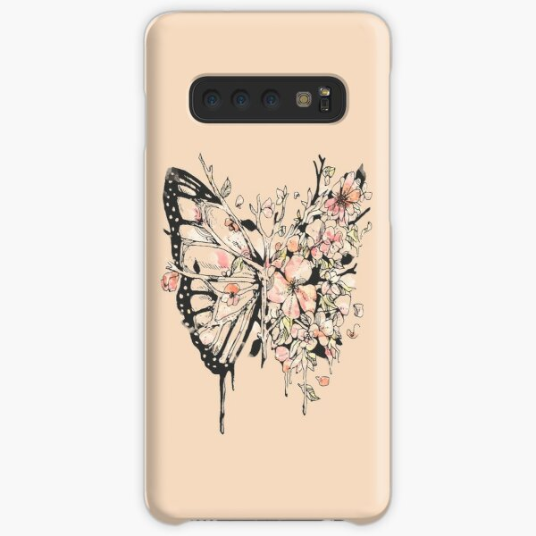 Metamorphora Samsung Galaxy Snap Case