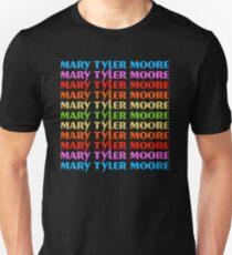 Mary Tyler Moore Tv Show Unisex T-Shirt