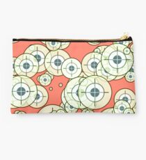 Target sights Studio Pouch