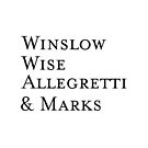 Winslow, Wise, Allegretti & Marks - White by bektrent