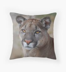 I Remember Throw Pillow
