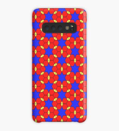 Esrefoglu Mosque Case/Skin for Samsung Galaxy