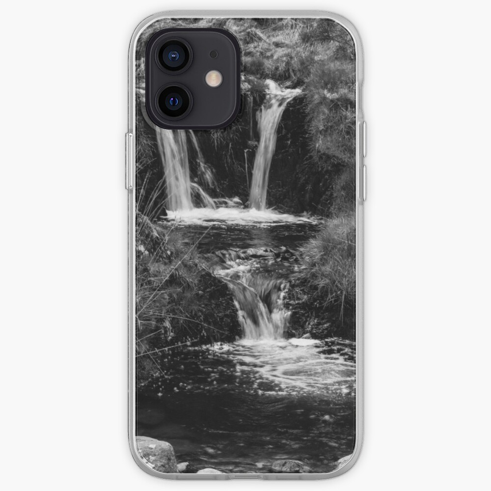 Waterfall iPhone Case & Cover