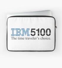 IBM 5100 Laptop Sleeve