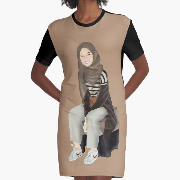 sexy hijab mädchen pic