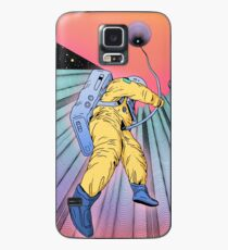 Ascension Case/Skin for Samsung Galaxy