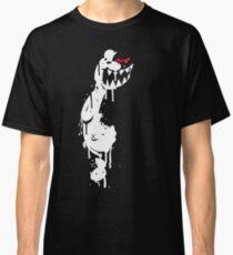 Monokuma モノクマ Classic T-Shirt