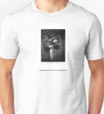 Movie Camera Unisex T-Shirt