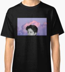 emptyxboypablo1 Classic T-Shirt