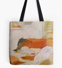 Genesis First Light Tote Bag