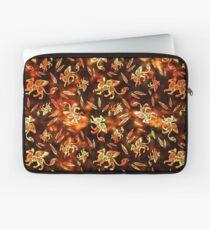 Gryphon Batik - Earth Tones Laptop Sleeve