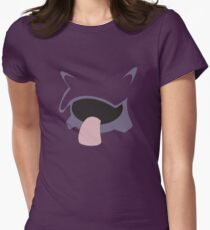 Shellder Women's Fitted T-Shirt