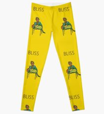 Bliss Leggings