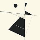 CRACKHEAD (3) by JazzberryBlue