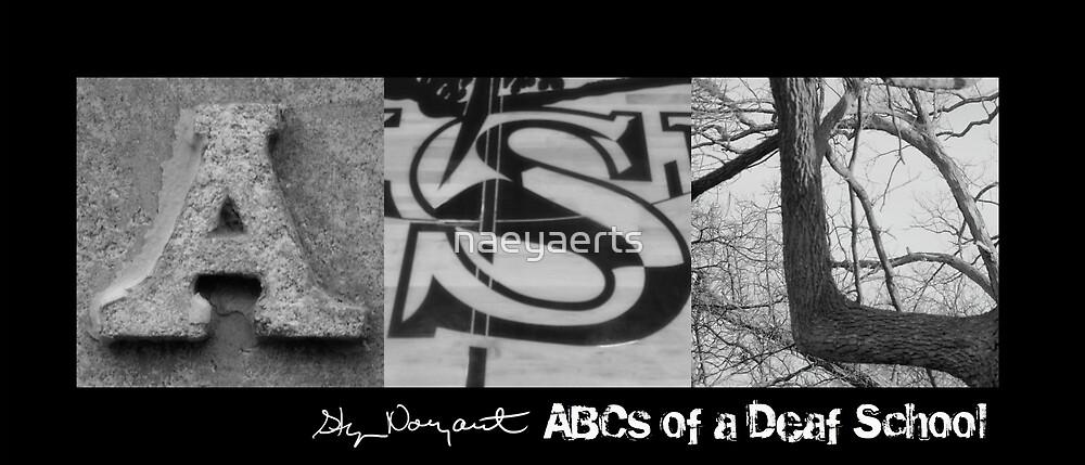 ASL by naeyaerts
