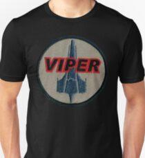 Viper Pilot Gang Unisex T-Shirt
