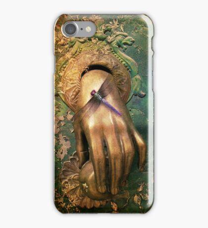 Bijoux iPhone Case/Skin