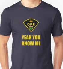 You down with OPP? T-Shirt