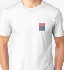 Childish Gambino Logo Unisex T-Shirt