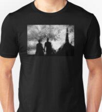 Gothic Romance T-Shirt