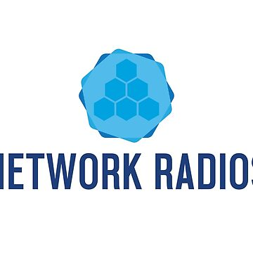 Network Radios Official by destinysagent