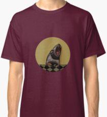 Dog T-shirt classique