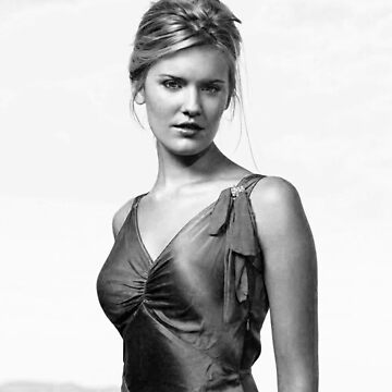 Maggie grace by Dcpicture
