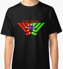 Cronos Classic T-Shirt