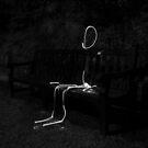 Lonely Light by JJFA