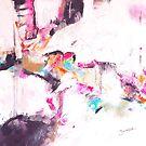 Flow von Diana Linsse