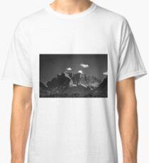 Zugspitze Classic T-Shirt