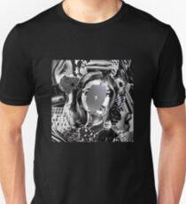 Beach House - 7 Unisex T-Shirt