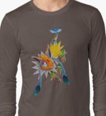 Chymereon Long Sleeve T-Shirt