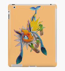 Chymereon iPad Case/Skin
