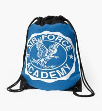 UNITED STATES AIR FORCE ACADEMY Drawstring Bag