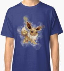 So many possibilities! Classic T-Shirt