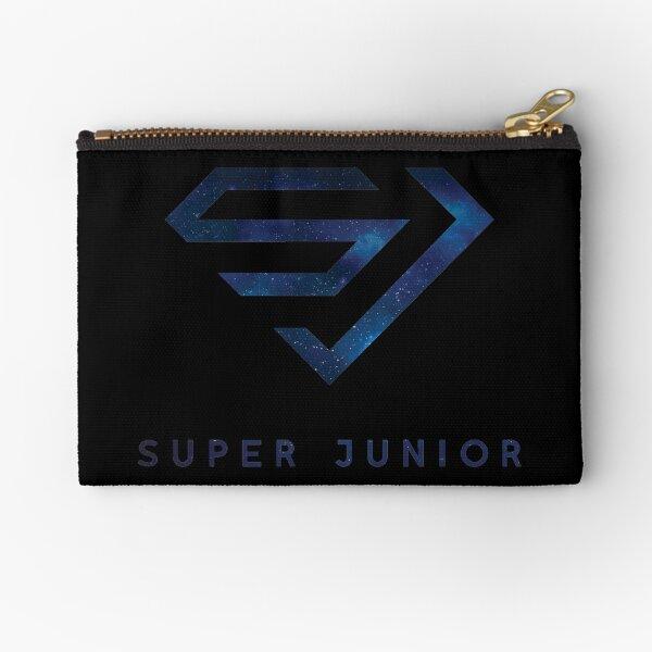 Super Junior Täschchen