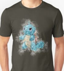 """""""So you chose the water type"""" Unisex T-Shirt"""