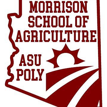 Morrison School, ASU Poly by WeMakeHistory