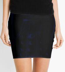 dalek! Mini Skirt