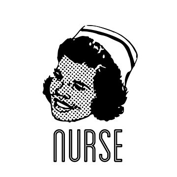 Nurse by Exemplary