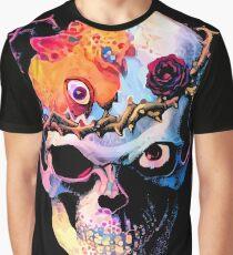 Beherit - Berserk Graphic T-Shirt
