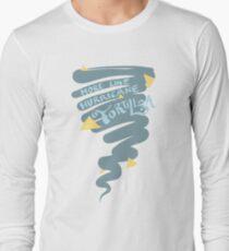 Tortilla Vine Long Sleeve T Shirt