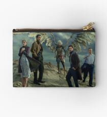 Angels in America Studio Pouch