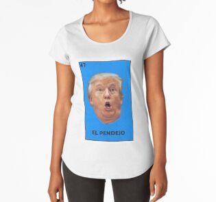 120cc2e38d President Donald Trump